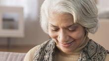 92-Year-Old Grandma Can Finally Stop Sending $20 Every Week to 12 Grandkids in College