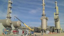 Colorado's natural gas industry growth to be fueled by affordability, demand for cleaner energy