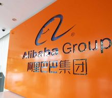 Price Targets Raised On Alibaba Stock After Quarterly Earnings Blowout