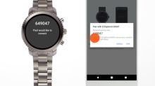 Could This Be the Answer to Fossil's Problems?