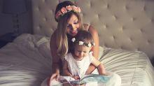 Mumsnet user begged to reconsider naming baby daughter 'Princess'