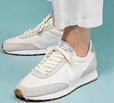 Nike春日必搭10款式
