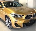 2020 BMW X2 sDrive20i M Sport領航版