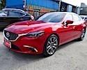 2017 Mazda 6 僅跑1萬多 日製原裝