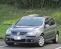 自售VW Golf 1.6 汽油 頂級天窗版