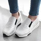 都會風輕便運動鞋