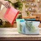矽膠保鮮袋