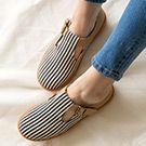 軟底舒適氣墊厚底鞋