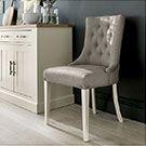 餐椅 椅子 英國賓利設計【IW1138-57-04】品歐家具