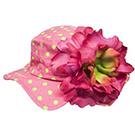美國Jamie Rae頭飾帽