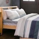 多款任選床包枕套組