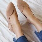 韓國超美花苞鞋