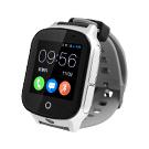 愛思CW-03 3G藍牙智慧通話手錶