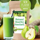 Natural Healthy Standard 酵素奶昔
