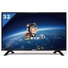禾聯 32吋 電視