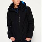 Superdry 防風外套夾克
