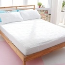 床包保潔墊+枕墊