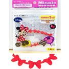 日本迪士尼防蚊手環