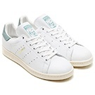 Adidas Stan Smith 奶油色