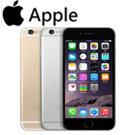 Apple iPhone 6 16G