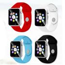 IS愛思 SW-07 藍牙智慧通話手錶