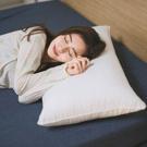 真正可水洗舒眠枕