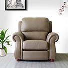 艾力克多功能機能椅多功能的舒壓機能椅