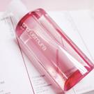 櫻花水感潔顏油