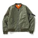 MA-1飛行外套