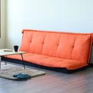 是沙發也是床超殺價