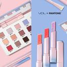2016 Pantone 聯名彩妝