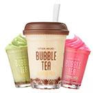 ETUDE HOUSE 珍珠奶茶造型保濕凍膜