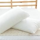 居家柔軟蓬鬆舒眠枕