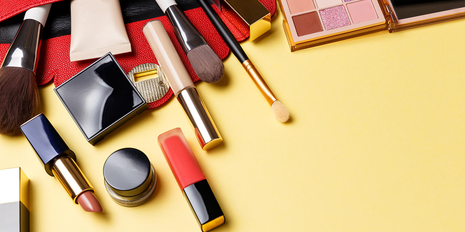 Shop Sephora's beauty must-haves
