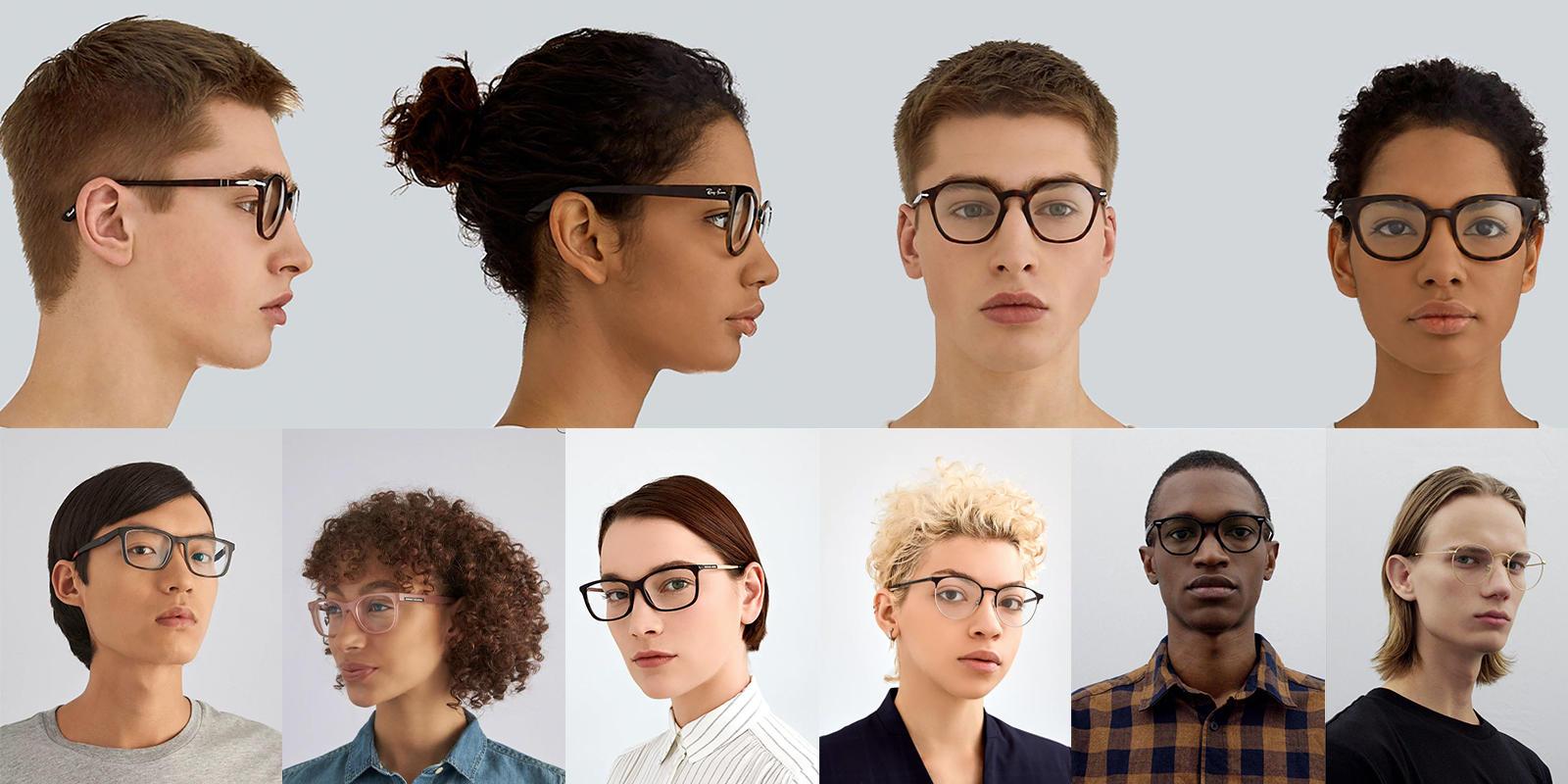 Get 40% off all prescription lenses now