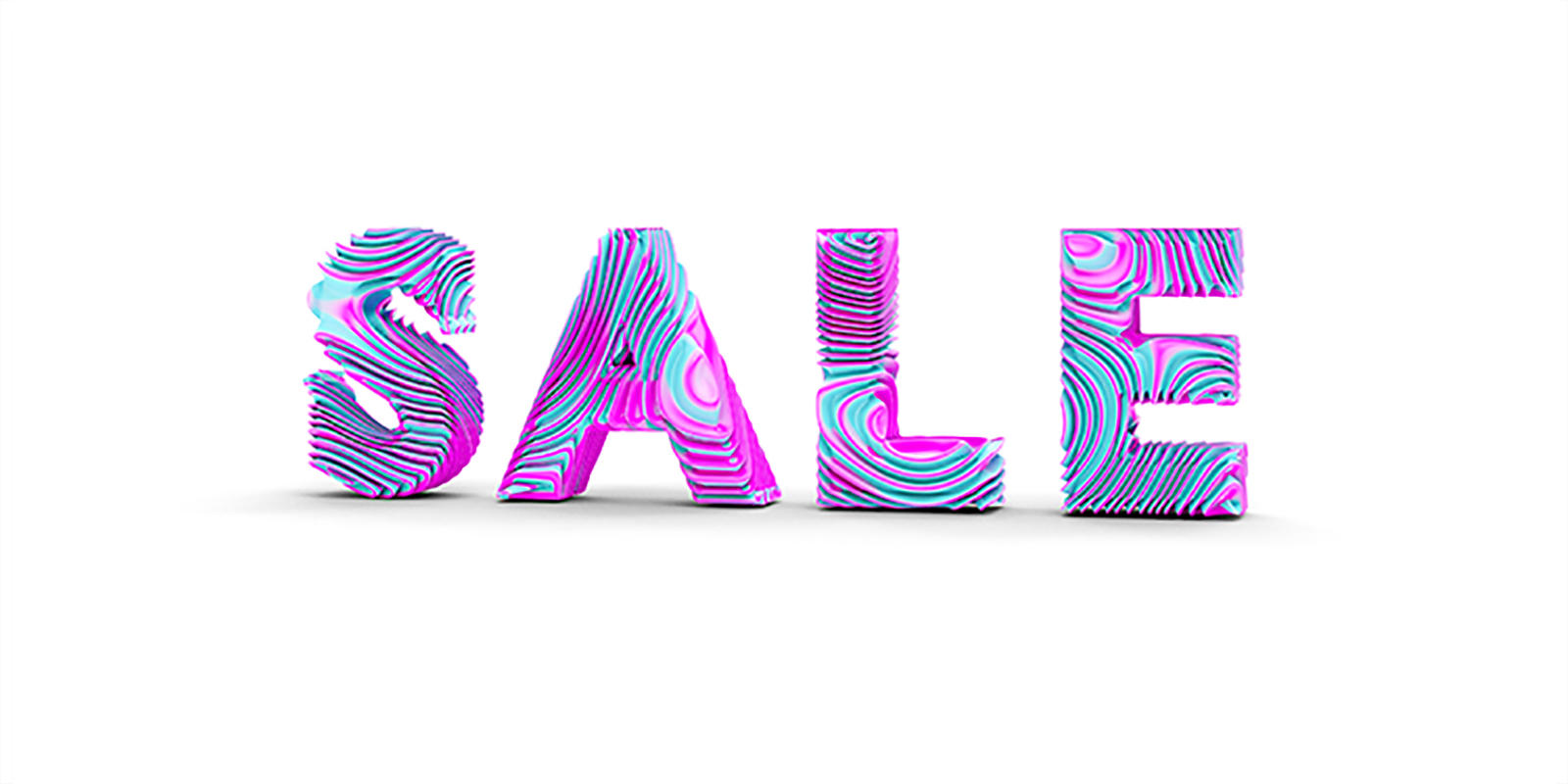 Shop Nordstrom's Winter Sale