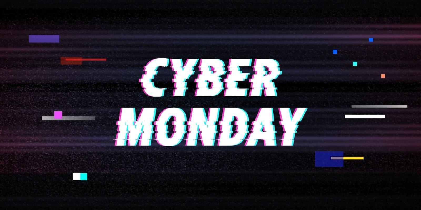 Best Cyber Week deals