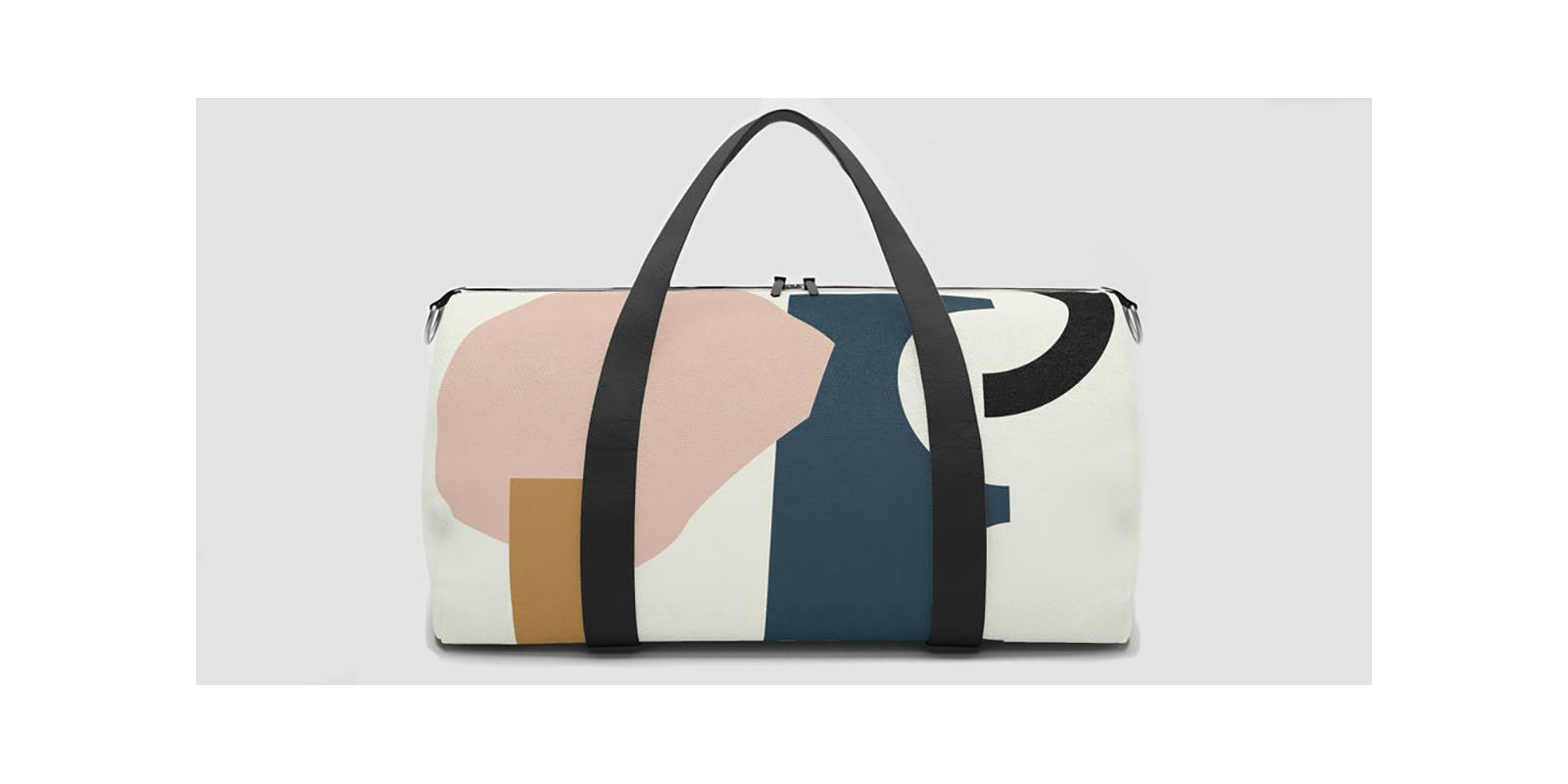 Get this perfect weekend bag at 35% off