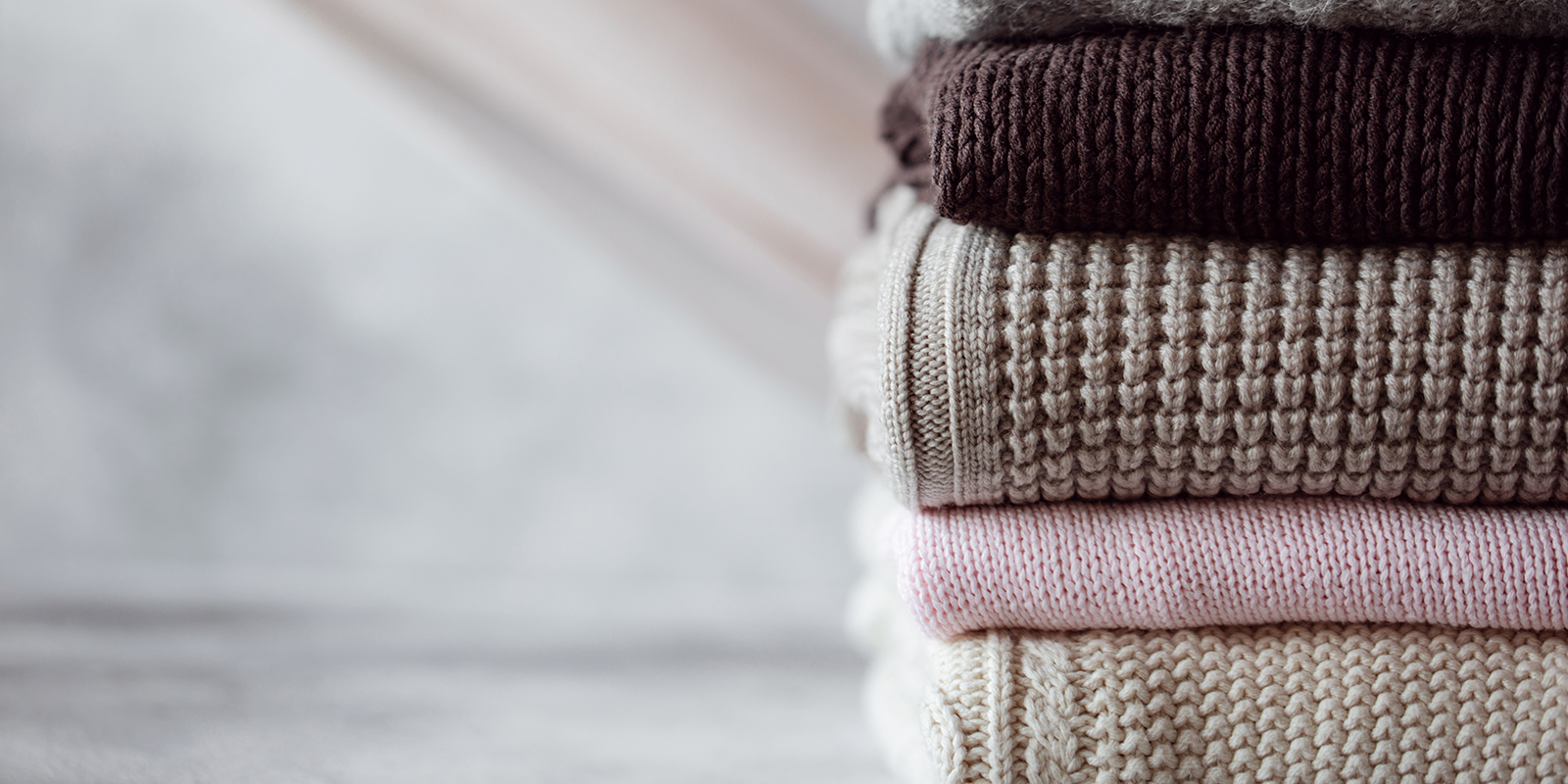 Cozy cardigans trending for fall