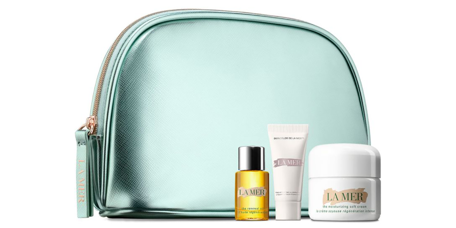 Shop La Mer bestsellers for under $100
