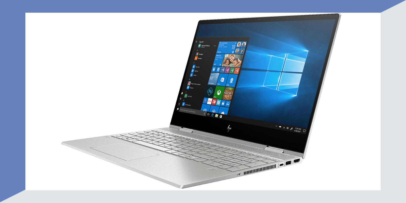 Save $200 on this best-selling HP Laptop