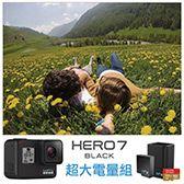 GoPro-HERO7 Black