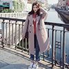 ◆ 韓國製Made in korea ◆ 熱銷排行第一名