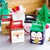 (交換禮物 創意)聖誕   聖誕禮物  交換禮物  聖誕節裝飾 聖誕派對 聖誕節裝飾