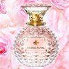 內含瑪莉安娜玫慕傳情香水100ml+同款小香7.5ml+身體乳150ml