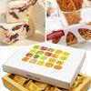 中式甜點,傳統兼具創新的新口味