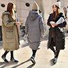 ◆ 防潑水 / 防風100%◆ 雪地、0度地區適用◆ 買給男友穿也適用(男生務必帶大一個尺碼)