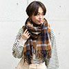 秋季矚目入荷↘ ◆ 秋意漸濃城市輕風格 ◆ 引領時尚個性流行 ◆ 輕鬆穿搭展現品味