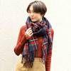 秋季矚目入荷↘◆ 秋意漸濃城市輕風格◆ 引領時尚個性流行◆ 輕鬆穿搭展現品味