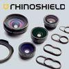i5 se i7系列 i8系列 ix 支援此鏡頭  鏡頭需搭配 犀牛盾背蓋 與 犀牛盾擴充鏡頭轉接環